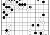[삼성화재배 AI와 함께하는 바둑 해설] 급소찾기