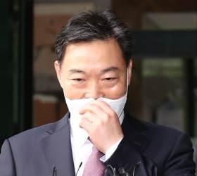 """'정권방패' 김오수 택했다…여권 """"<!HS>노무현<!HE> 수사 트라우마"""""""