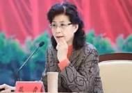 """시진핑 때린 간큰 그녀, 이번엔 """"中 사악한 본성으로 인도 조롱"""""""