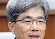 [사랑방] 법원행정처장에 김상환 대법관 내정