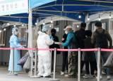 울산 변이 바이러스 검출률 63.8%···뇌관은 '2월 집단감염'