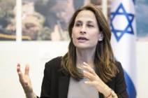 성인 97% 백신 맞은 이스라엘, 23일 외국인에 하늘길 연다