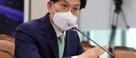"""조응천 """"文정부 부동산대책 26번, 비정상이죠?""""…노형욱 """"네"""""""
