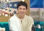 """'라스' 이홍기 """"입대 전 김수현-이승기에 슬기로운 군대 팁 얻어"""""""