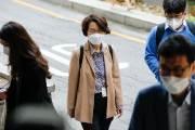 [사설] 장관 후보자들 비리 의혹, 언급하기 민망할 정도다