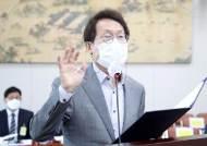 서울교육청 '특채' 변호사 자문 받을때, 전교조 합의문 숨겼다