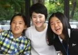 10년 전 장한나와 3주…'목포 신동' 자매는 꿈을 놓지 않았다