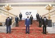 한·미회담 발표에 빠진 '북한'…미·일 발표엔 들어간 까닭