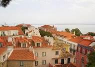 [더오래]부동산에 28만 유로 투자하면 이민비자 주는 포르투갈
