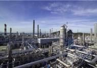 한화토탈, 1조4000억 들여 NCC 석유화학 제품 생산량 확대
