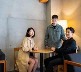 국제 3대 광고제 클리오 어워드, '오픈아카데미' 한국 대학생이 금‧은‧동 휩쓸어