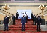 "G7외교장관 ""北도발자제, 비핵화 협상 나서야…美노력 지지"""