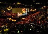 라이엇게임즈, 역시 글로벌 e스포츠 리더…코로나에도 3개 대회 신규 개최