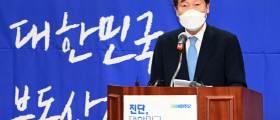 """""""예비역 3000만원"""" 이낙연, 이번엔 """"종부세, 무주택 청년 주자"""""""