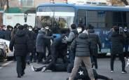 '정인이 사건' 재판 후 여경 폭행···中국적 여성 30대 검찰송치