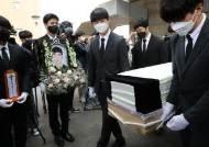 변호사→대표→교수…'한강사망 카더라' 판쳐도 침묵한 경찰
