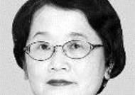 [사랑방] 류방란 첫 여성 한국교육개발원장