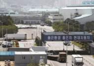 메모리 우등생 한국, 차량용 반도체는 낙제점 왜