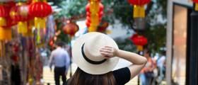 [CMG중국통신] 올해 중국인이 가장 돈 쓰고 싶다는 분야, 어디?