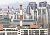 재건축 기대감, 서울 아파트값 다시 뛴다