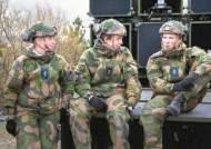 노르웨이선 왜 여성도 군대 가나