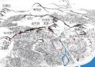 BTS·김태희 그리고 재벌가, 이들이 도장 찍은 강북땅은? [한국의 명당]