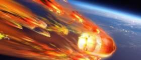 지구 긴장시킨 中 '우주쓰레기'…이런 일 또 벌어질 수 있다