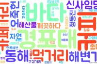 카페·짬뽕은 '굿' 숙박은 '별로'…국내 관광객이 평가한 강릉
