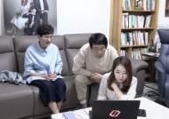 '1호가' 데뷔 40주년 최양락, 첫 팬카페 개설+라이브 방송 도전