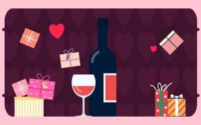 감사와 축하의 달, 3만원으로 5만원 이상 효과내는 선물 와인
