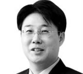 [중국읽기] 중국, 3억 일당이 던진 질문