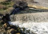 세계지질공원 '한탄강' 물빛 맑아진다…수질 개선대책 마련