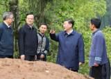 막오른 <!HS>중국<!HE>판 대선 레이스…시진핑, 후계자 내놓을까