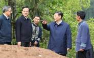 막오른 중국판 대선 레이스…시진핑, 후계자 내놓을까