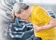 [건강한 가족] 운동 중 가슴 통증·식은땀·갈색 소변…심장·근육이 보내는 SOS!