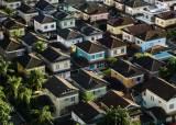 [더오래]'공유의 비극'?…이웃 더 멀어지게 하는 공유주택