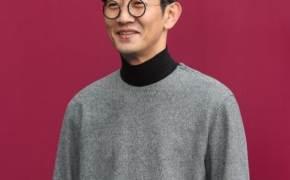 이하늘 논란 김창열, 싸이더스HQ 대표 2개월만에 사임