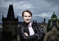 KBS교향악단 음악감독에 41세 핀란드 지휘자 잉키넨