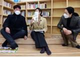 野 당권 지지도…나경원 15.9% 이준석 13.1% <!HS>주호영<!HE> 7.5% [한길리서치]