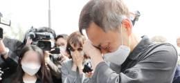 """""""다들 방구석 명탐정 빙의""""  어느 경찰의 '한강 사건' 분노"""
