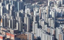 안장원의 부동산노트 '패닉바잉' 30대 유인책? 로또분양 늘린 정부 '2가지 허점'