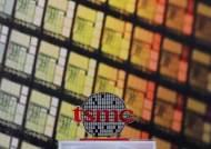 """""""TSMC 없으면 미국 5년 후퇴""""…대만 정부가 최대 수혜자"""