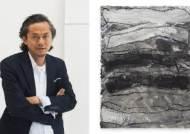 제이영 작가, 아트페어 '아트부산' 참가…10년 만에 한국 화단 복귀