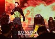 """블리처스 """"데뷔곡 'Breathe Again' 코로나19로 힘든 시기, 모두를 응원"""""""
