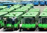"""15분마다 버스 오가는 집 코앞 종점…""""소음 피해 인정, 184만원 배상"""""""