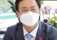 인천 남동구, 겨울철 복지 위기가구 발굴·지원 우수 지자체 선정