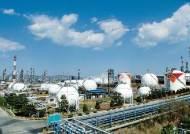 GS칼텍스·S-oil·현대오일뱅크 이어…SK이노도 '활짝 웃었다'
