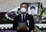 """[속보]경찰 """"한강 사망 대학생 익사 추정…모든 가능성 조사"""""""