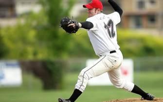 [더오래]야구 투수가 체중 늘리려고 애쓰는 이유