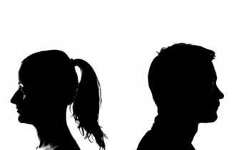 """[더오래]""""이혼 위자료 안 받겠다""""간통 아내의 각서, 법적 효력은"""